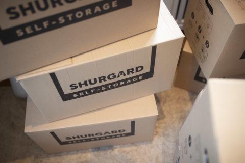 SHURGARD_oldercouple_2000-480x320-480x320.jpg
