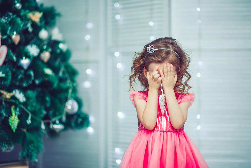 5 tolle Verstecke für Weihnachtsgeschenke!
